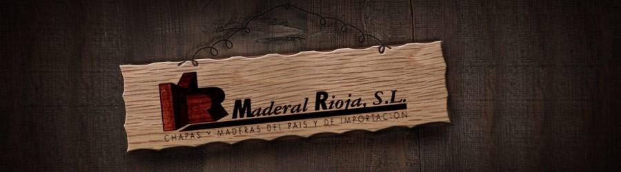 MADERAL RIOJA